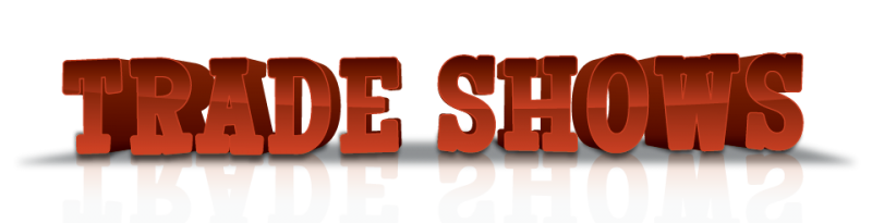 MadMonkeyMedia_TradeShows_Header
